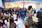 Cupa SPORT DANCE 2015 - Primavara Micilor Artisti - Botosani Shopping Center (384 of 398)
