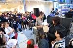 Cupa SPORT DANCE 2015 - Primavara Micilor Artisti - Botosani Shopping Center (385 of 398)