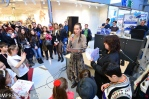 Cupa SPORT DANCE 2015 - Primavara Micilor Artisti - Botosani Shopping Center (386 of 398)