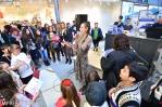 Cupa SPORT DANCE 2015 - Primavara Micilor Artisti - Botosani Shopping Center (387 of 398)