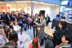Cupa SPORT DANCE 2015 - Primavara Micilor Artisti - Botosani Shopping Center (388 of 398)