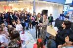 Cupa SPORT DANCE 2015 - Primavara Micilor Artisti - Botosani Shopping Center (389 of 398)