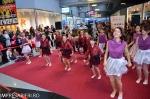 Cupa SPORT DANCE 2015 - Primavara Micilor Artisti - Botosani Shopping Center (39 of 398)