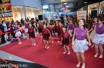 Cupa SPORT DANCE 2015 - Primavara Micilor Artisti - Botosani Shopping Center (39 of 398)