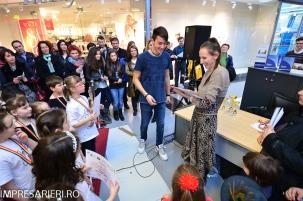 Cupa SPORT DANCE 2015 - Primavara Micilor Artisti - Botosani Shopping Center (390 of 398)