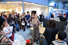 Cupa SPORT DANCE 2015 - Primavara Micilor Artisti - Botosani Shopping Center (392 of 398)