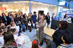 Cupa SPORT DANCE 2015 - Primavara Micilor Artisti - Botosani Shopping Center (393 of 398)