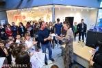 Cupa SPORT DANCE 2015 - Primavara Micilor Artisti - Botosani Shopping Center (394 of 398)