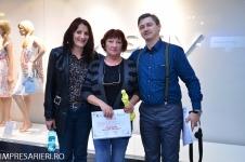 Cupa SPORT DANCE 2015 - Primavara Micilor Artisti - Botosani Shopping Center (396 of 398)