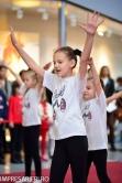 Cupa SPORT DANCE 2015 - Primavara Micilor Artisti - Botosani Shopping Center (4 of 398)