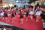 Cupa SPORT DANCE 2015 - Primavara Micilor Artisti - Botosani Shopping Center (40 of 398)
