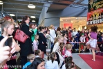 Cupa SPORT DANCE 2015 - Primavara Micilor Artisti - Botosani Shopping Center (41 of 398)