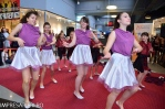 Cupa SPORT DANCE 2015 - Primavara Micilor Artisti - Botosani Shopping Center (42 of 398)