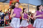 Cupa SPORT DANCE 2015 - Primavara Micilor Artisti - Botosani Shopping Center (43 of 398)