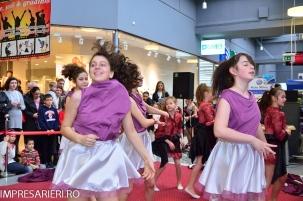 Cupa SPORT DANCE 2015 - Primavara Micilor Artisti - Botosani Shopping Center (44 of 398)