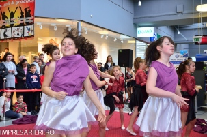 Cupa SPORT DANCE 2015 - Primavara Micilor Artisti - Botosani Shopping Center (44 of 398)
