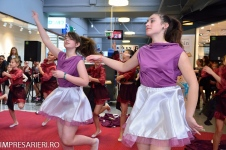 Cupa SPORT DANCE 2015 - Primavara Micilor Artisti - Botosani Shopping Center (45 of 398)