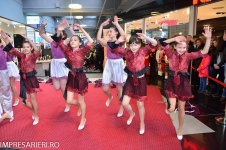 Cupa SPORT DANCE 2015 - Primavara Micilor Artisti - Botosani Shopping Center (46 of 398)