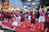 Cupa SPORT DANCE 2015 - Primavara Micilor Artisti - Botosani Shopping Center (47 of 398)