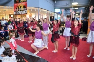 Cupa SPORT DANCE 2015 - Primavara Micilor Artisti - Botosani Shopping Center (48 of 398)