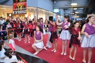 Cupa SPORT DANCE 2015 - Primavara Micilor Artisti - Botosani Shopping Center (49 of 398)