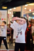Cupa SPORT DANCE 2015 - Primavara Micilor Artisti - Botosani Shopping Center (5 of 398)