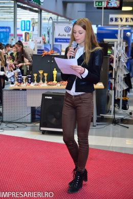 Cupa SPORT DANCE 2015 - Primavara Micilor Artisti - Botosani Shopping Center (50 of 398)