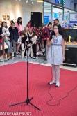Cupa SPORT DANCE 2015 - Primavara Micilor Artisti - Botosani Shopping Center (51 of 398)