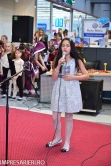 Cupa SPORT DANCE 2015 - Primavara Micilor Artisti - Botosani Shopping Center (52 of 398)