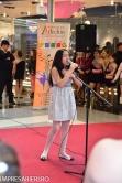 Cupa SPORT DANCE 2015 - Primavara Micilor Artisti - Botosani Shopping Center (54 of 398)