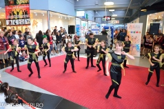 Cupa SPORT DANCE 2015 - Primavara Micilor Artisti - Botosani Shopping Center (55 of 398)