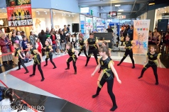 Cupa SPORT DANCE 2015 - Primavara Micilor Artisti - Botosani Shopping Center (56 of 398)