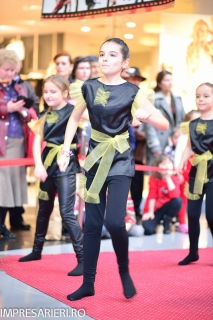 Cupa SPORT DANCE 2015 - Primavara Micilor Artisti - Botosani Shopping Center (57 of 398)