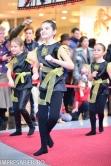 Cupa SPORT DANCE 2015 - Primavara Micilor Artisti - Botosani Shopping Center (58 of 398)