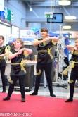 Cupa SPORT DANCE 2015 - Primavara Micilor Artisti - Botosani Shopping Center (59 of 398)