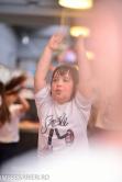 Cupa SPORT DANCE 2015 - Primavara Micilor Artisti - Botosani Shopping Center (6 of 398)