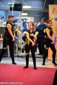 Cupa SPORT DANCE 2015 - Primavara Micilor Artisti - Botosani Shopping Center (60 of 398)