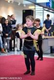 Cupa SPORT DANCE 2015 - Primavara Micilor Artisti - Botosani Shopping Center (61 of 398)