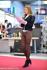 Cupa SPORT DANCE 2015 - Primavara Micilor Artisti - Botosani Shopping Center (62 of 398)
