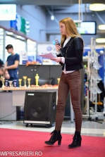 Cupa SPORT DANCE 2015 - Primavara Micilor Artisti - Botosani Shopping Center (63 of 398)