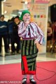Cupa SPORT DANCE 2015 - Primavara Micilor Artisti - Botosani Shopping Center (65 of 398)