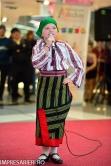Cupa SPORT DANCE 2015 - Primavara Micilor Artisti - Botosani Shopping Center (66 of 398)