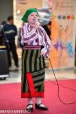 Cupa SPORT DANCE 2015 - Primavara Micilor Artisti - Botosani Shopping Center (67 of 398)