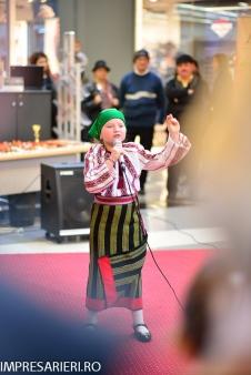 Cupa SPORT DANCE 2015 - Primavara Micilor Artisti - Botosani Shopping Center (69 of 398)