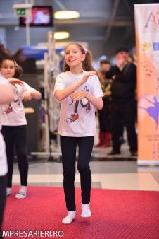 Cupa SPORT DANCE 2015 - Primavara Micilor Artisti - Botosani Shopping Center (7 of 398)