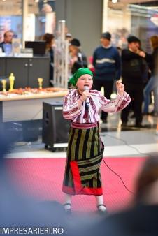 Cupa SPORT DANCE 2015 - Primavara Micilor Artisti - Botosani Shopping Center (70 of 398)
