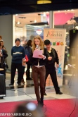 Cupa SPORT DANCE 2015 - Primavara Micilor Artisti - Botosani Shopping Center (71 of 398)