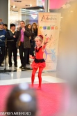 Cupa SPORT DANCE 2015 - Primavara Micilor Artisti - Botosani Shopping Center (72 of 398)