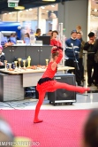 Cupa SPORT DANCE 2015 - Primavara Micilor Artisti - Botosani Shopping Center (73 of 398)