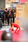Cupa SPORT DANCE 2015 - Primavara Micilor Artisti - Botosani Shopping Center (74 of 398)